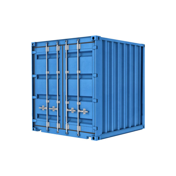 8ft containers