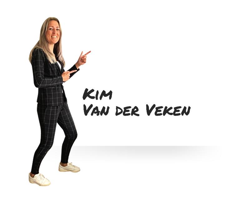 kim-van-der-veken-zeecontainer-discounter