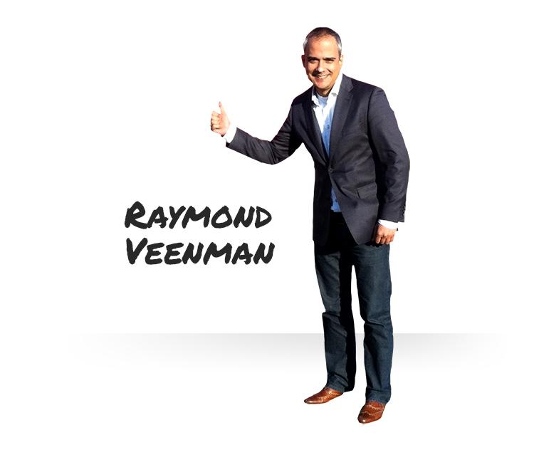 raymond-veenman-zeecontainer-discounter